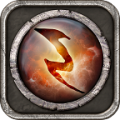 summoner-wars-android